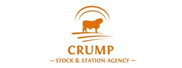 Crump Stock & Station Agency