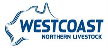 WestCoast Northern Livestock