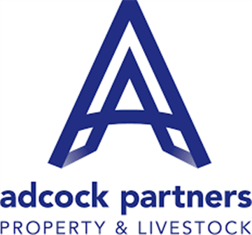 Adcock Partners Property & Livestock