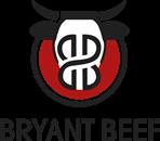 Bryant Beef
