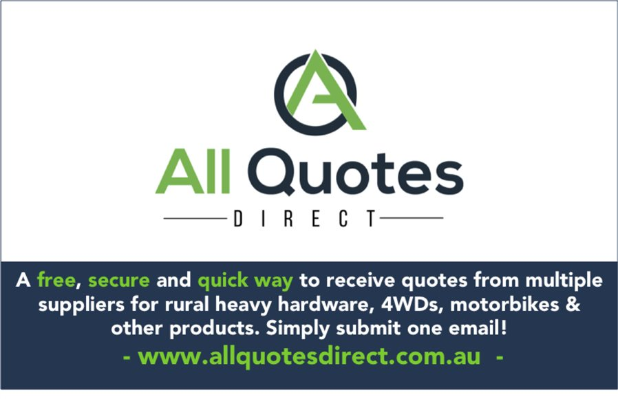 All Quotes Direct