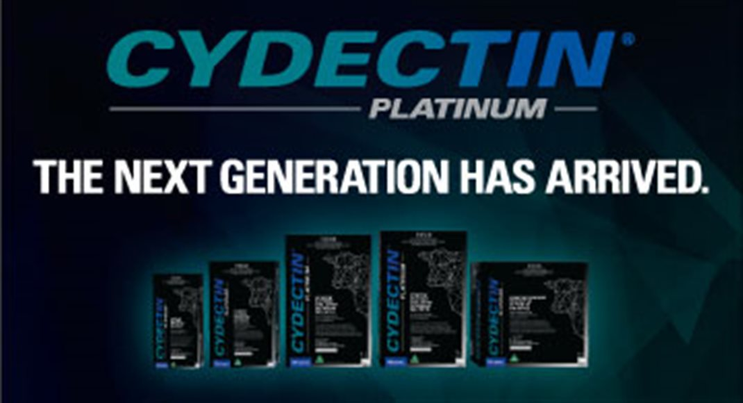 Virbac Cydectin Platinum
